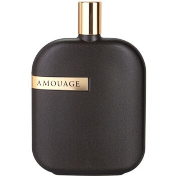 Amouage Opus No7 EDP 100ml Unisex Outlet Parfümü