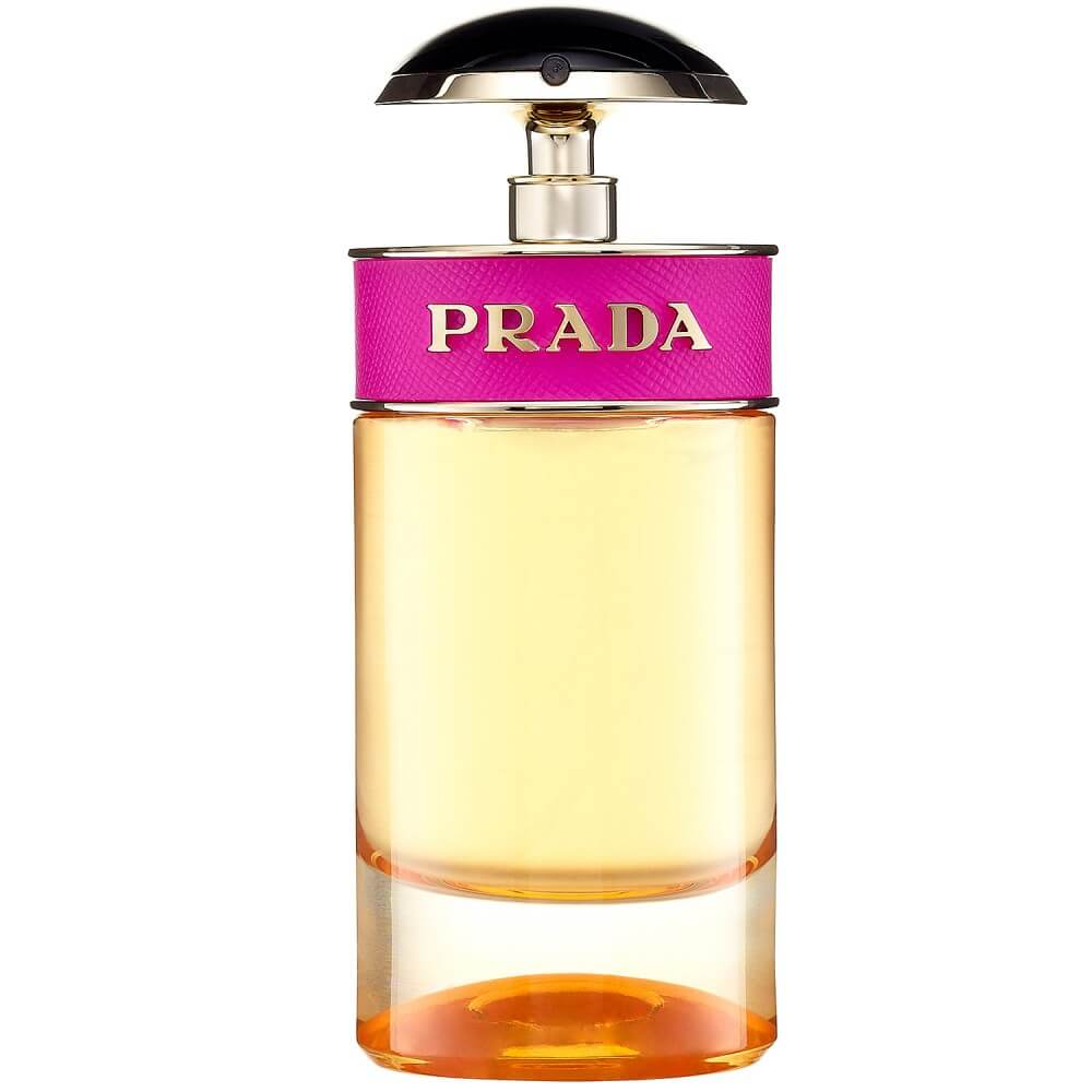 Prada Candy Edt 80ml Bayan Outlet Parfüm