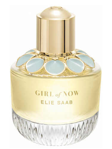Elie Saab Girl of Now 90ml Edp Bayan Outlet Parfüm