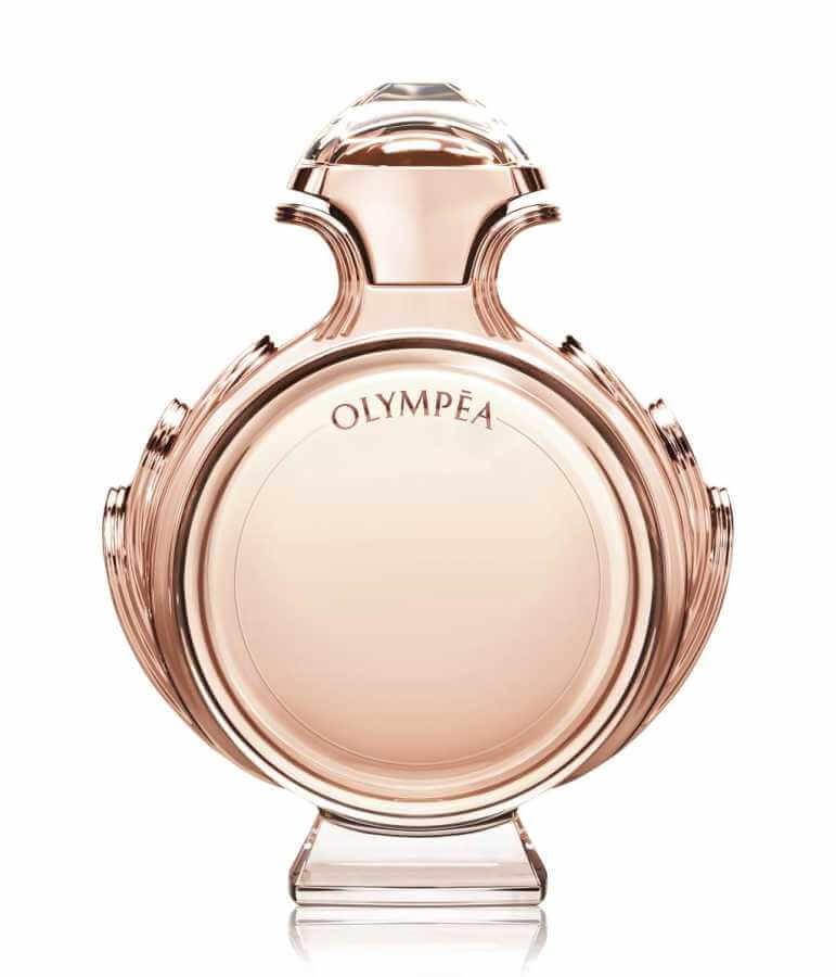 Paco Rabanne Olympea Edp 80ml Bayan Outlet Parfüm