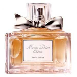 Christian Dior Miss Dior Edp 100ml Bayan Outlet Parfüm