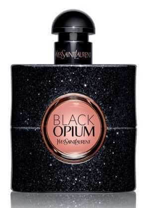YSL Black Opium EDP Pure Illusion Limited Edition 90ML Bayan Outlet Parfum