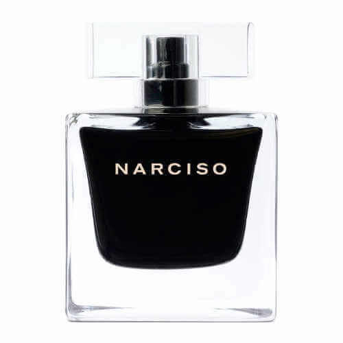 Narciso Rodriguez Narciso Edt 90 ml Bayan Outlet Parfüm