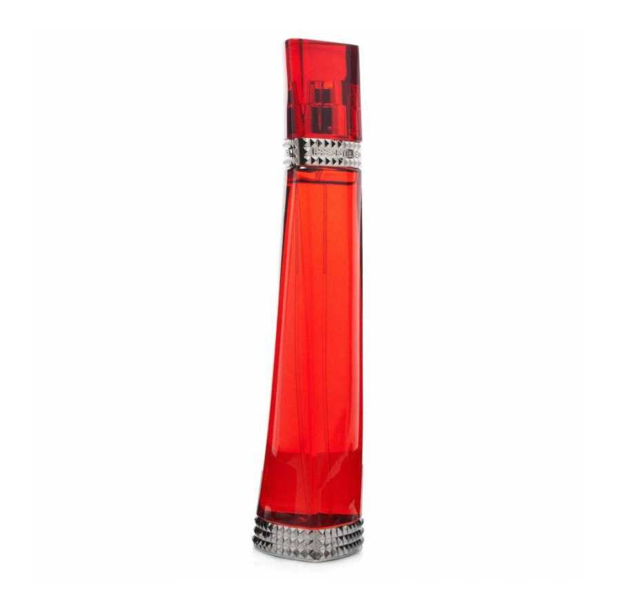 Givenchy Absolutely İrresistible Edt 75ml Bayan Outlet Parfüm