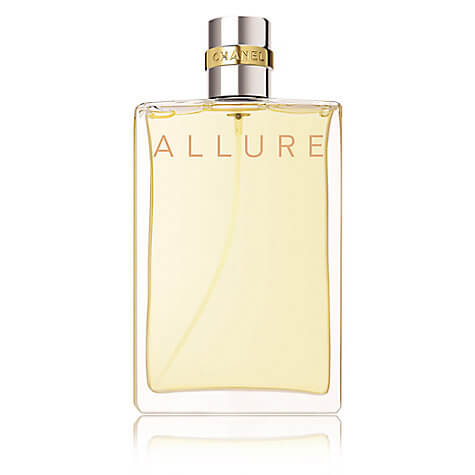 Chanel Allure Edt 100ml Bayan Outlet Parfüm
