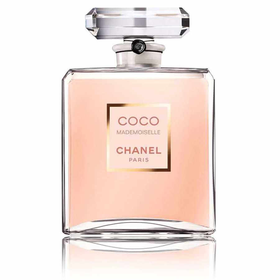 Chanel Coco Mademoiselle Edp 100ml Bayan Outlet Parfüm
