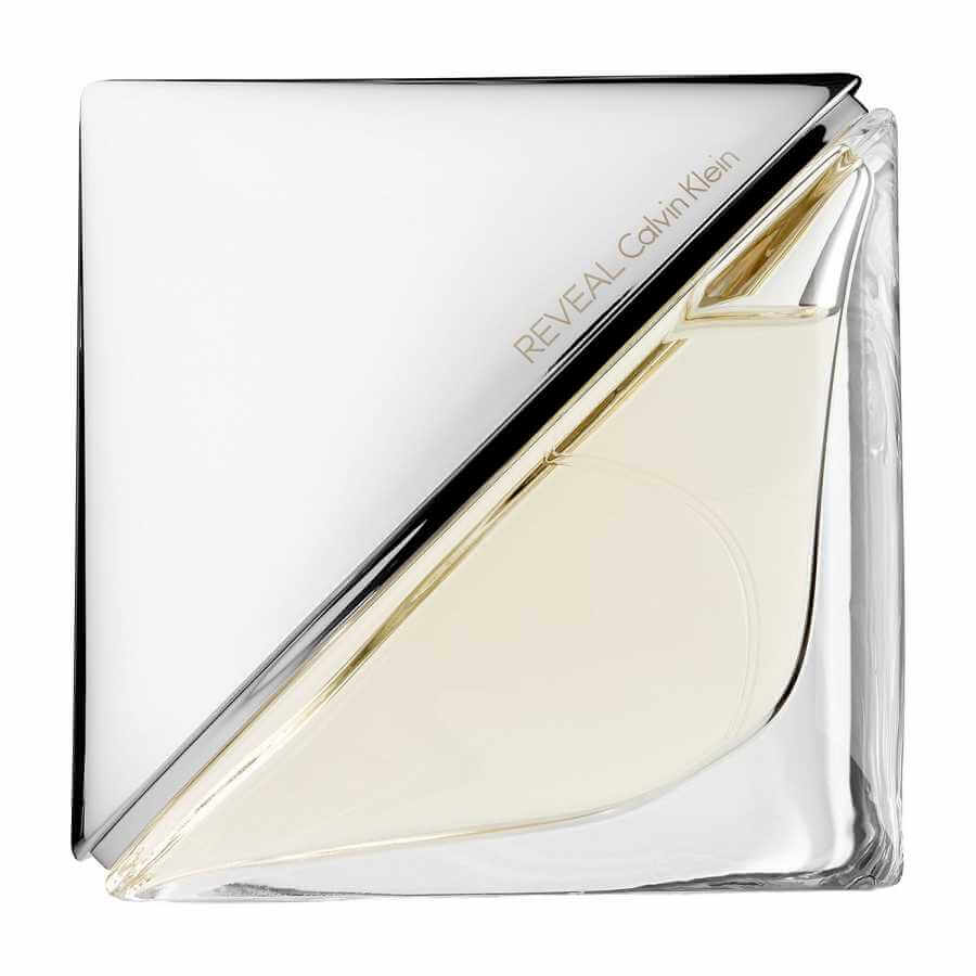 Calvin Klein Reveal Edp 100ml Bayan Outlet Parfüm