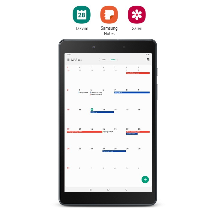 t290 tablet
